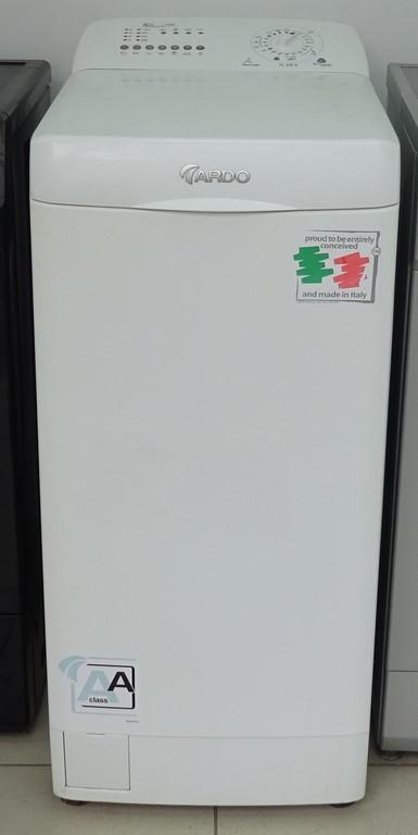 Ремонт стиральной машины ardo tl105s своими руками 39