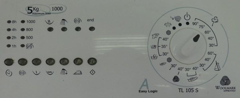 Ремонт стиральной машины ardo tl105s своими руками 58